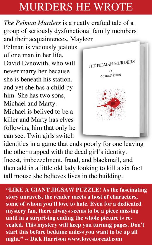 pelman-murders