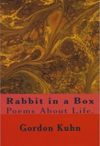 scan-rabbit-in-a-box-cover